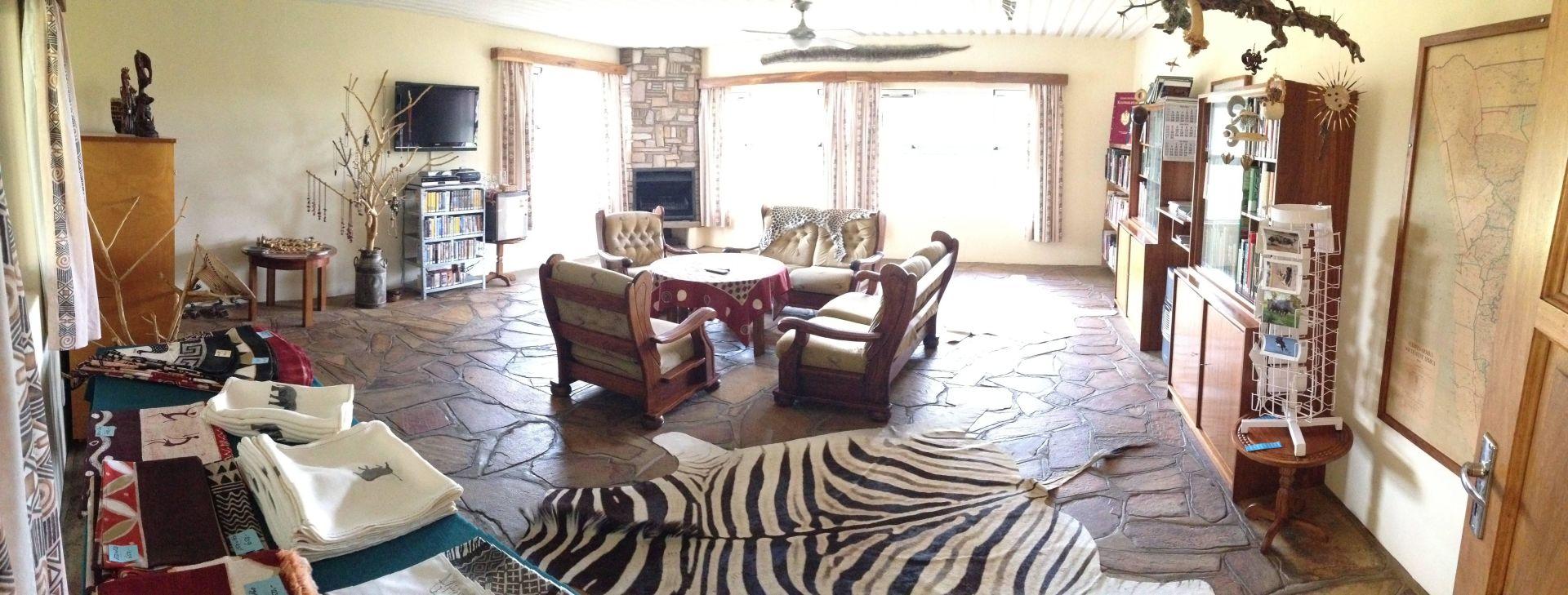 Gästefarm Archive | Dornhügel Gästefarm Namibia